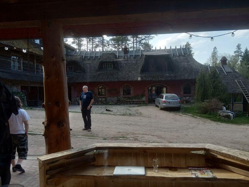 pobalti-estonsko_kabliku___19