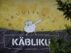 pobalti-estonsko-kabliku_17