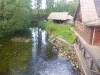 pobalti-estonsko-kabliku_27