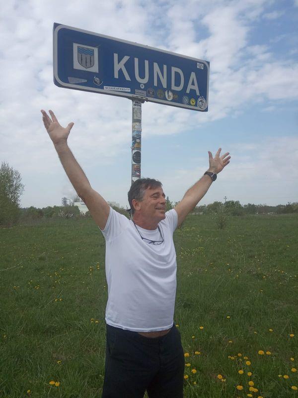 pobalti-estonsko-kunda_07