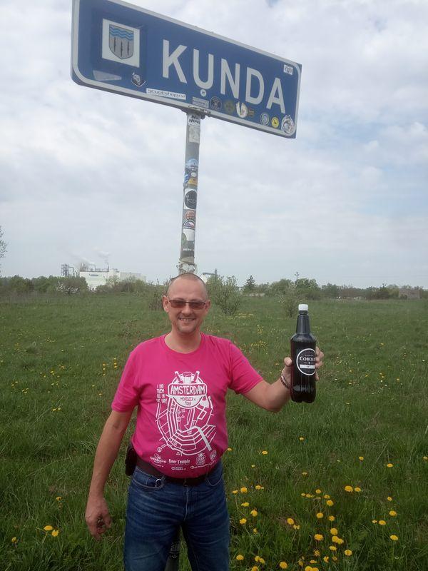 pobalti-estonsko_kunda___02