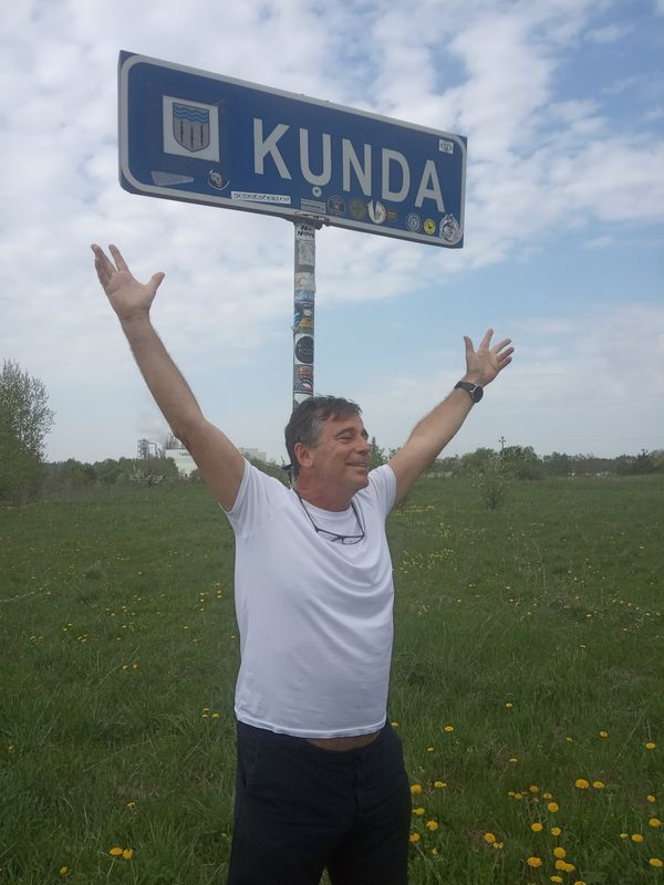 pobalti-estonsko_kunda___07