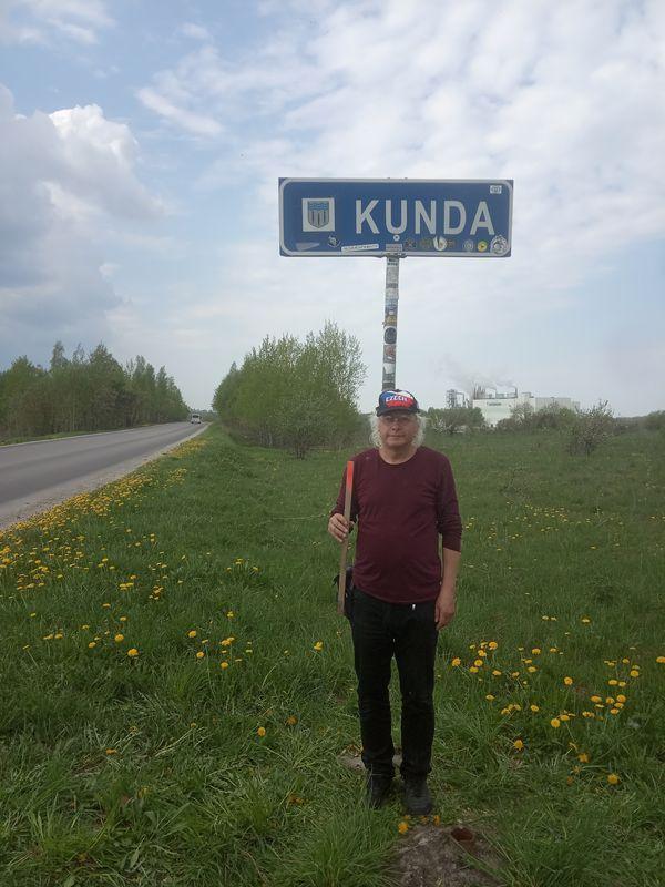 pobalti-estonsko_kunda___09