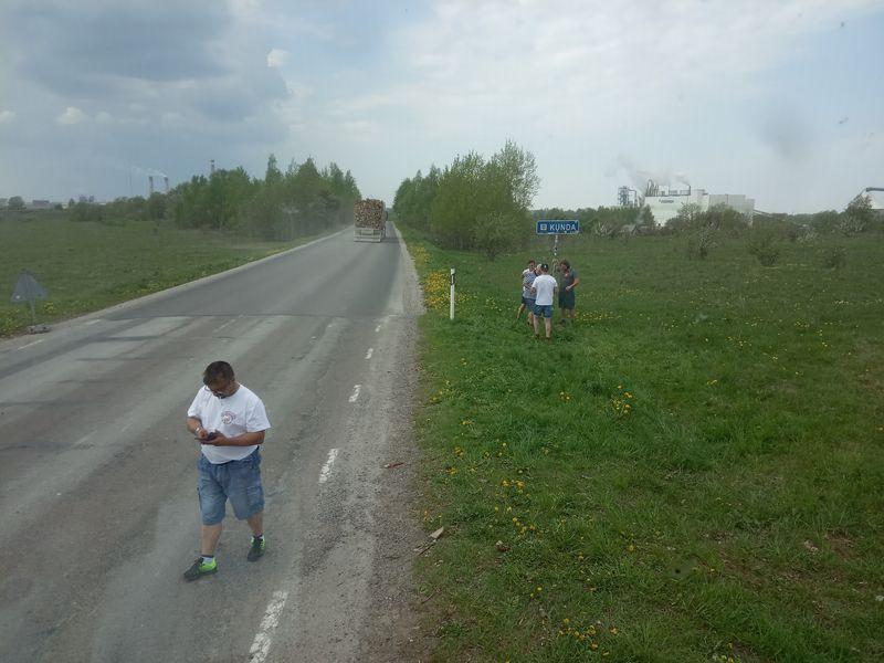 pobalti-estonsko_kunda___10