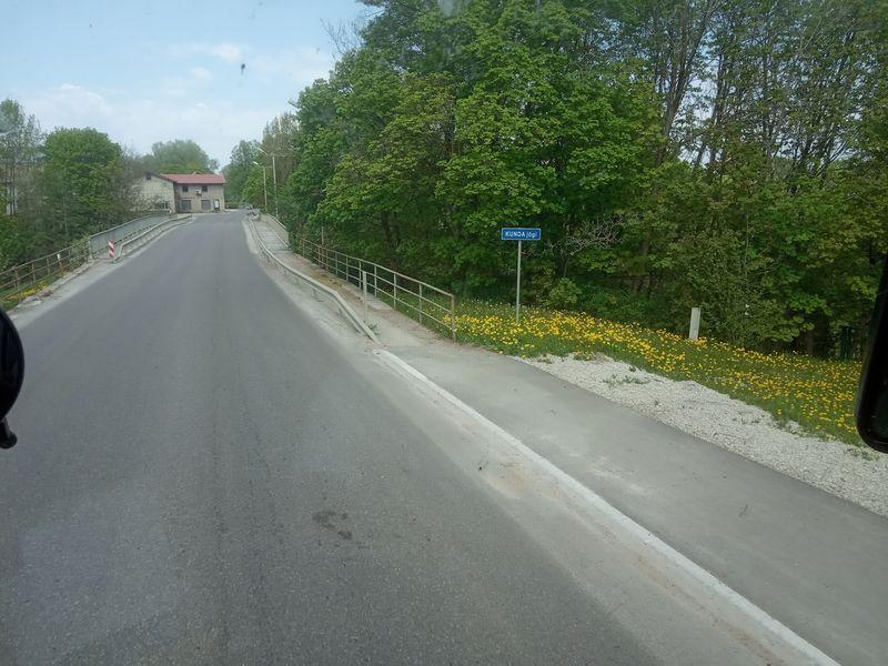 pobalti-estonsko_kunda___12