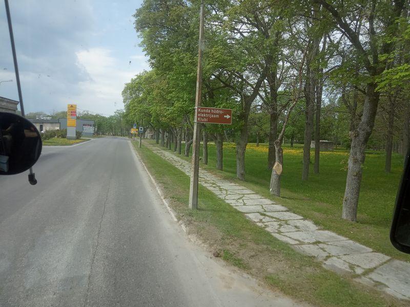 pobalti-estonsko_kunda___13