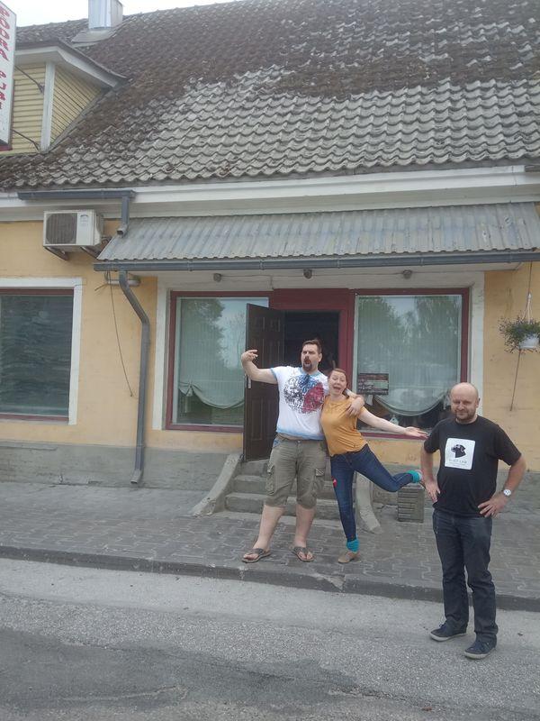 pobalti-estonsko_kunda___18