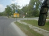 pobalti-estonsko_kunda___14