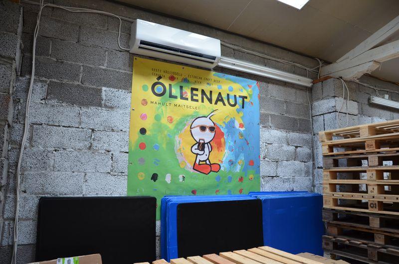 pobalti-estonsko_ollenaut_04