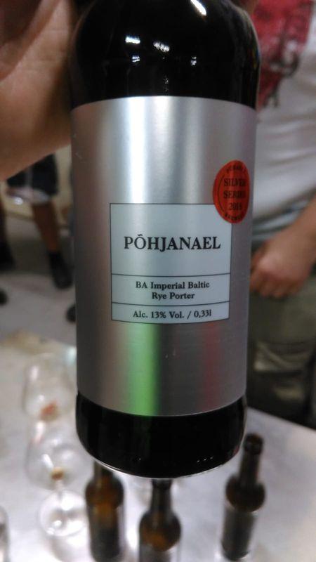pobalti-estonsko_puhaste_36