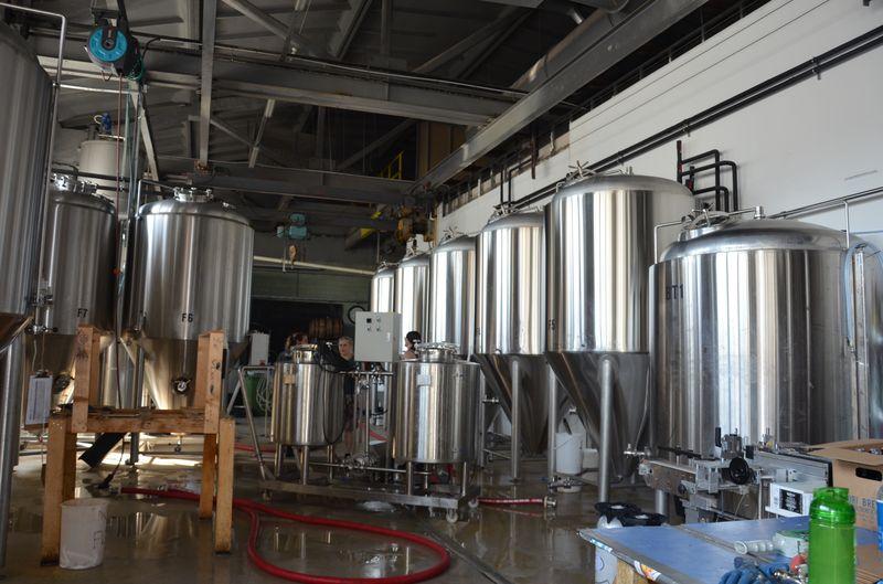 pobalti-estonsko_sori-brewing_02