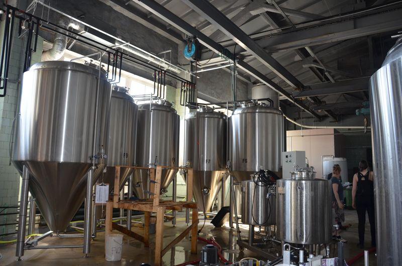 pobalti-estonsko_sori-brewing_03