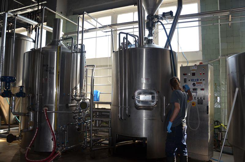 pobalti-estonsko_sori-brewing_05