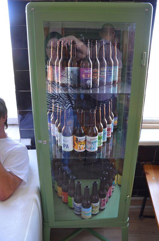 pobalti-estonsko_sori-brewing_09