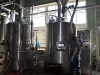 pobalti-estonsko_sori-brewing_05