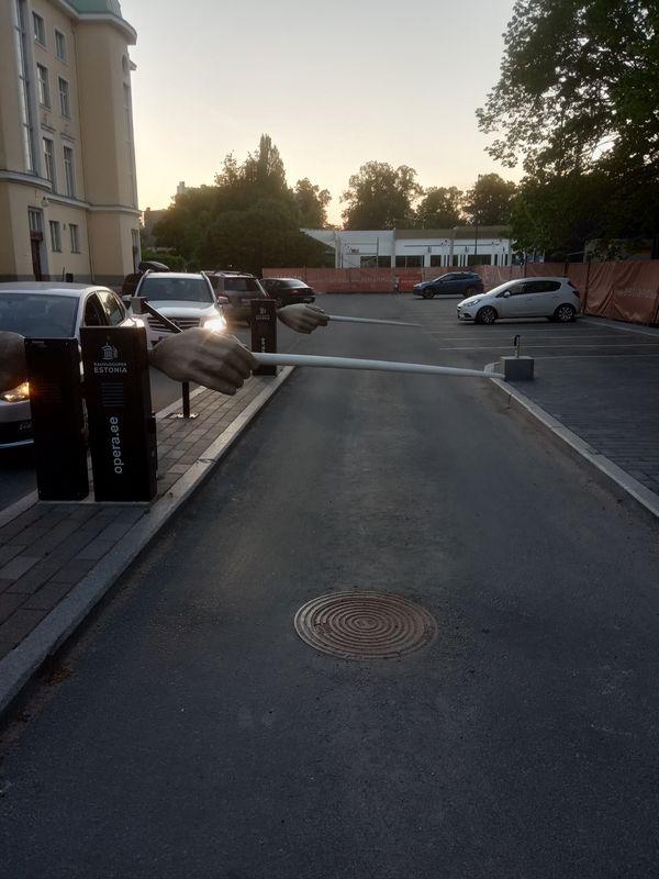 pobalti-estonsko_tallinn_03
