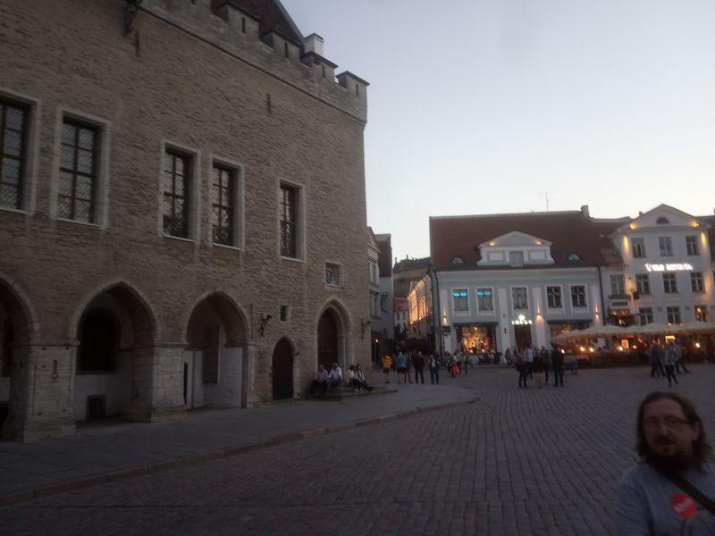 pobalti-estonsko_tallinn_06