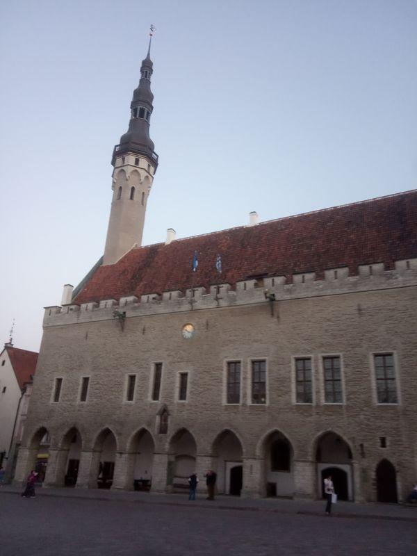 pobalti-estonsko_tallinn_08