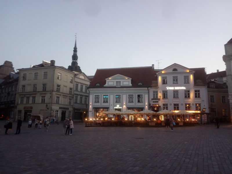 pobalti-estonsko_tallinn_09