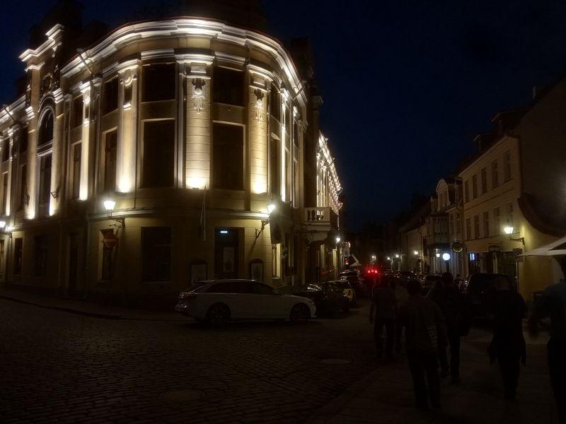 pobalti-estonsko_tallinn_12