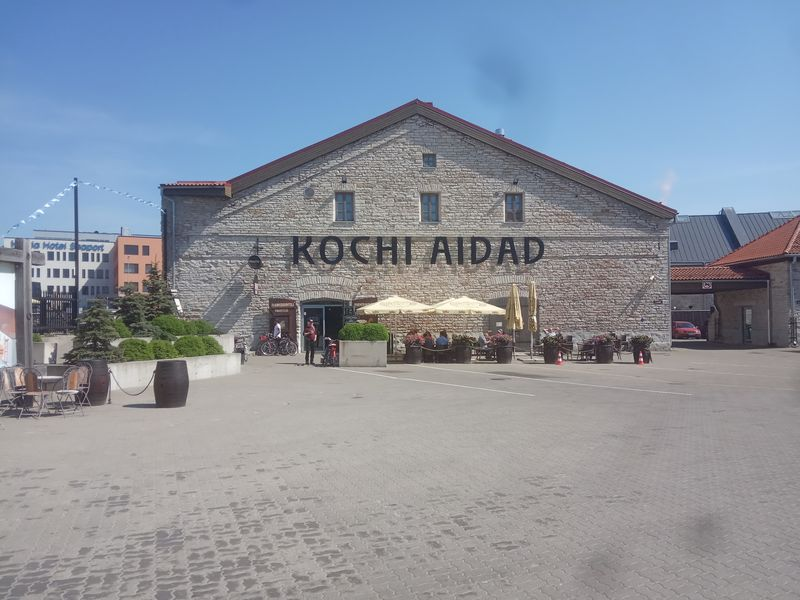 pobalti-estonsko_tallinn_27