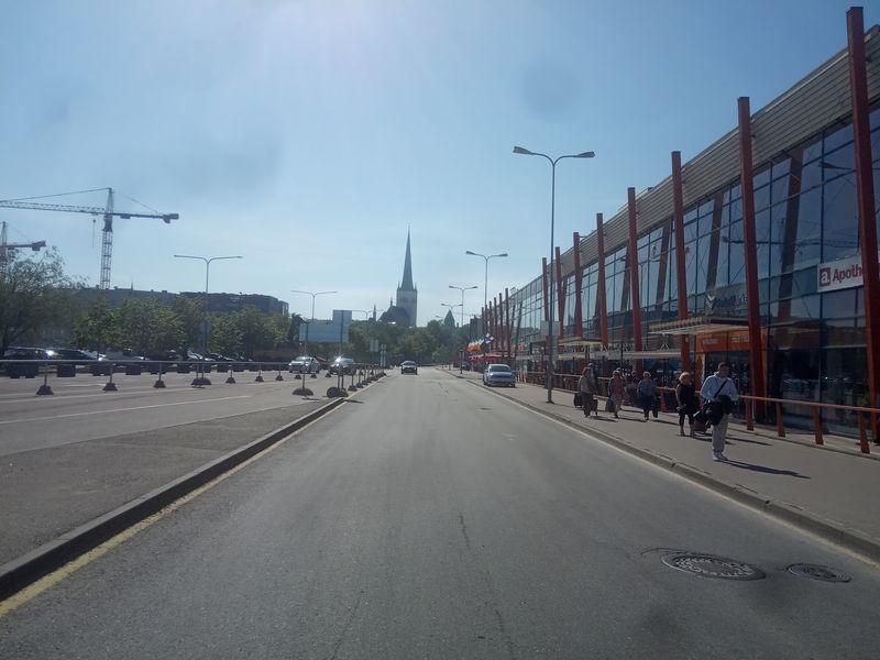 pobalti-estonsko_tallinn_37