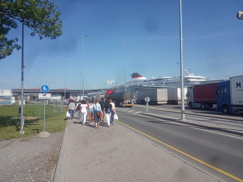 pobalti-estonsko_tallinn_38