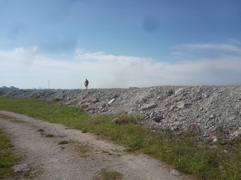 pobalti-estonsko_tallinn_47