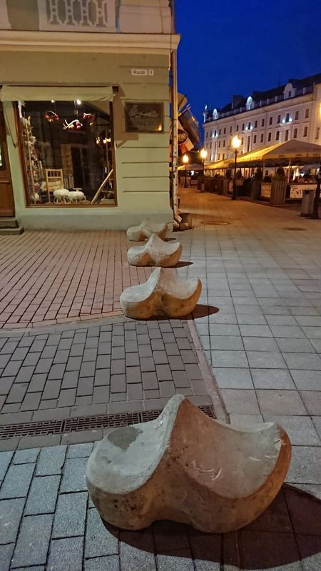 pobalti-estonsko_tallinn__35