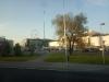 pobalti-estonsko_tallinn_02