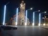 pobalti-estonsko_tallinn_20