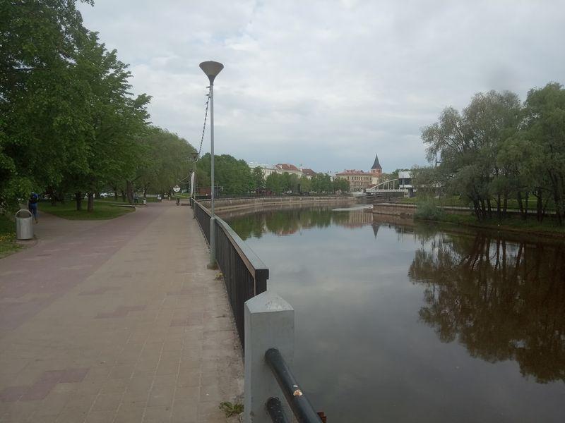 pobalti-estonsko_tartu_04
