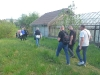 pobalti-litva_sakiskia-alus_27