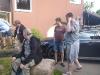 pobalti-litva_sakiskia-alus_29