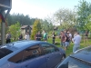 pobalti-litva_sakiskia-alus_31