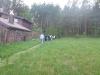 pobalti-litva_sakiskia-alus_49