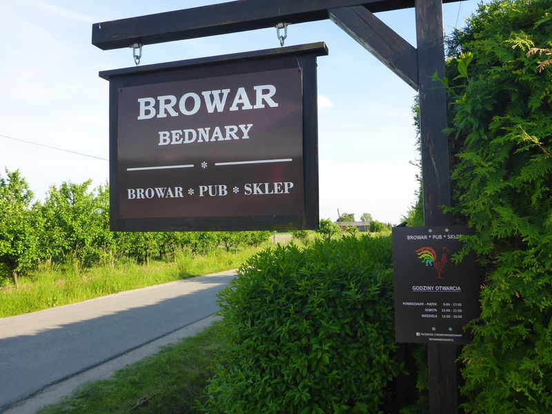 pobalti-browar_bednary_34