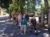pochod-vladimira-cernohorskeho_05