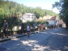 pochod-vladimira-cernohorskeho_13