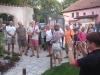 pochod-vladimira-cernohorskeho_39