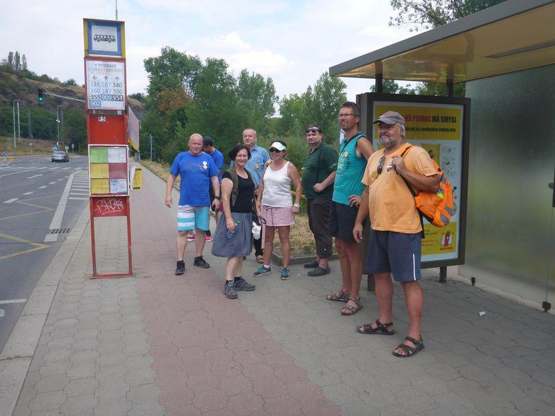 pochod-vladimira-cernohorskeho_21