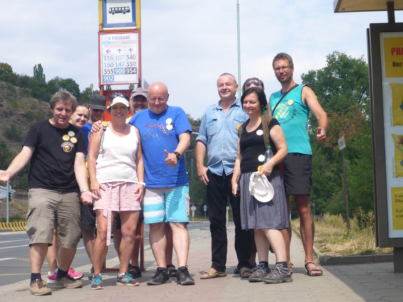 pochod-vladimira-cernohorskeho_22