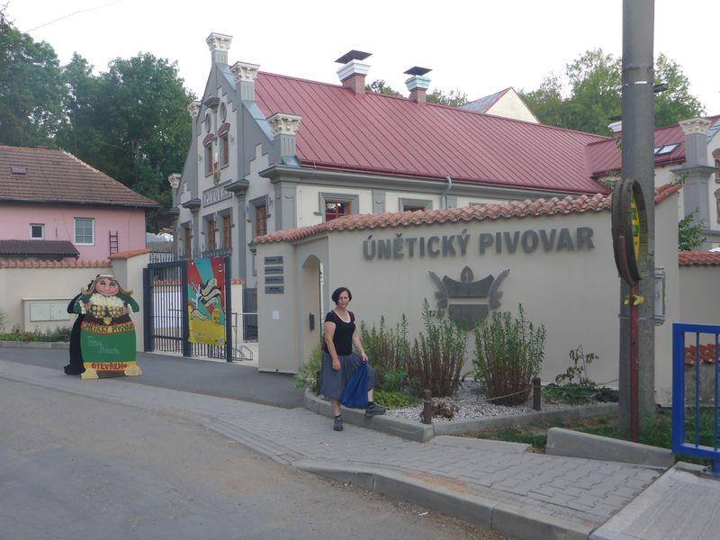 pochod-vladimira-cernohorskeho_33