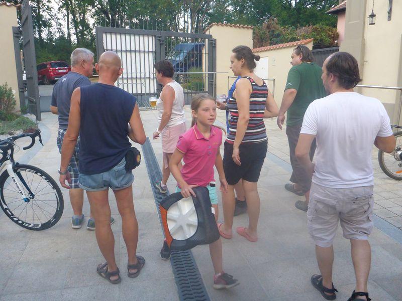 pochod-vladimira-cernohorskeho_40
