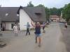 pochod-vladimira-cernohorskeho_58