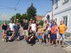 pochod-VČ_13