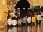 05_Současný sortiment pivovaru Monsteiner