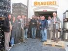 12_Společné foto členů SPP před pivovarem Monsteiner
