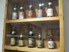 14_Historie pivovaru v lahvích