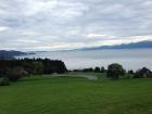 22_Nádherné švýcarské scenérie